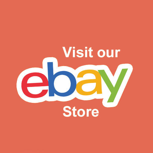 Image directing people to click through to our ebay store